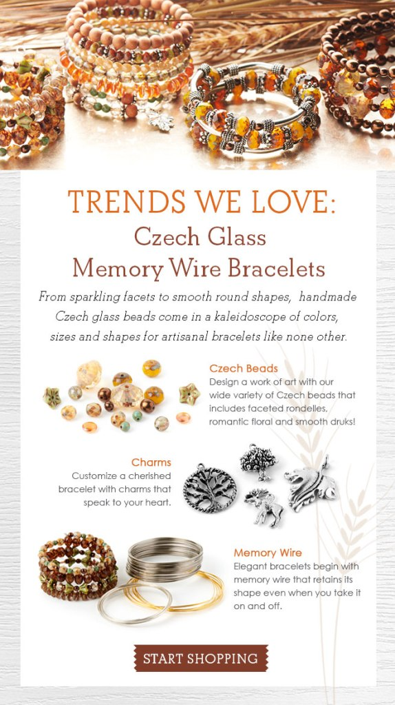 OCT15_TREND_MemoryWire