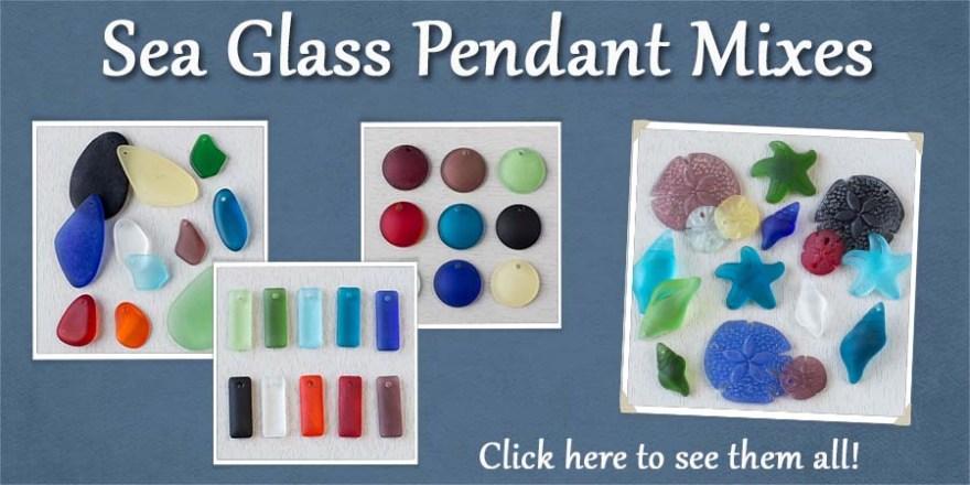 home_Sea_Glass_Pendant_Mixes_1-22-16 copy